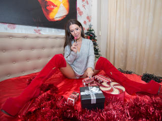 LilHellen - Sexy live show with sex cam on sex.cam
