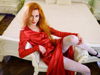 LoloMercier - Show sexy et webcam hard sex en direct sur XloveCam®
