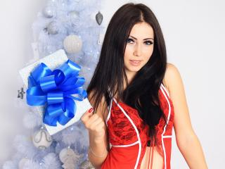 KatleenBree - Sexy live show with sex cam on XloveCam®