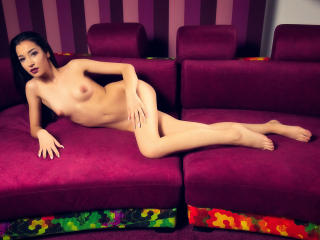 PatriciaLett - Sexy live show with sex cam on XloveCam®