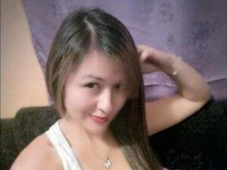 MeganHottest - Sexy live show with sex cam on sex.cam