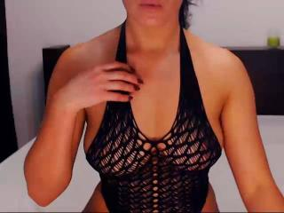 Lexxy69 - Sexy live show with sex cam on XloveCam®