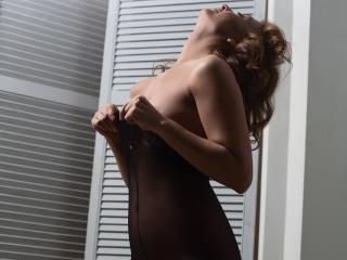 RealFairy - Cam xXx with this regular body Sexy babes