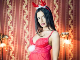 GSarah - chat online xXx with a vigorous body Sexy babes
