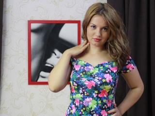 CarryBelle - Show sexy et webcam hard sex en direct sur XloveCam®