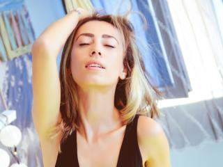 PoxyVibe - Sexy live show with sex cam on XloveCam®