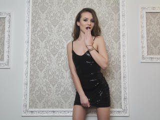 NattyNice - Sexy live show with sex cam on XloveCam®