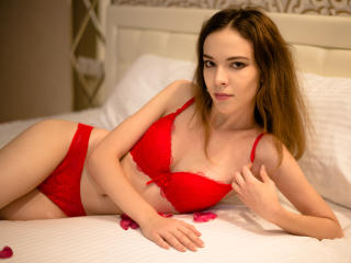 JollyCute69 - Live cam sex with a being from Europe Young and sexy lady