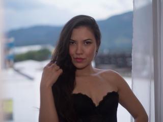 Sexy nude photo of BiancaWow