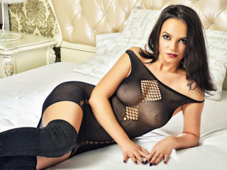 KellyWylde - Sexy live show with sex cam on XloveCam®