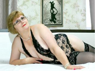 VioletMorning - Sexy live show with sex cam on XloveCam®