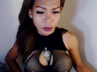 TopTsProfessor - Show sexy et webcam hard sex en direct sur XloveCam®