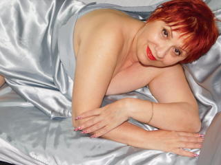 LynetteForYou - Show sexy et webcam hard sex en direct sur XloveCam®