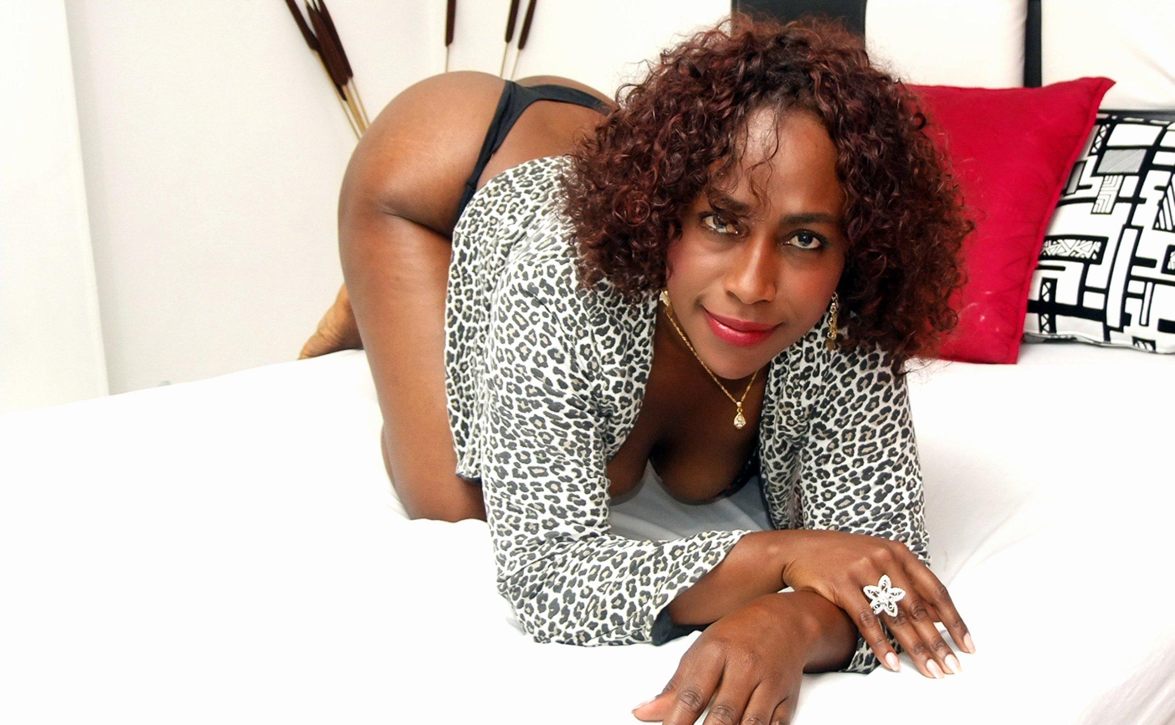 Αφρικανική τριχωτό σεξ βίντεο