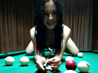 SexyTrisha69 - Sexy live show with sex cam on sex.cam
