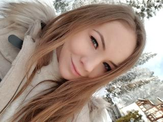 AbigailHott - Show sexy et webcam hard sex en direct sur XloveCam®