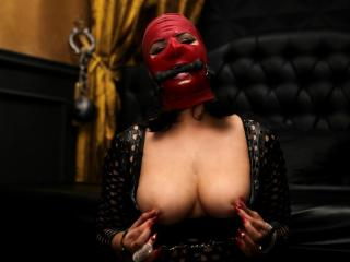 UrPervertFetish - Show sexy et webcam hard sex en direct sur XloveCam®