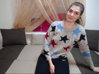 MiridaSun live smut on cam