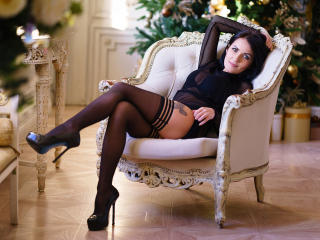 TessaPosh - Sexy live show with sex cam on XloveCam®