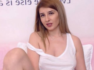 MeganBrooke - Show sexy et webcam hard sex en direct sur XloveCam®