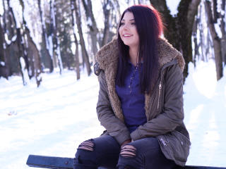 SarraCharlissa - Sexy live show with sex cam on XloveCam®