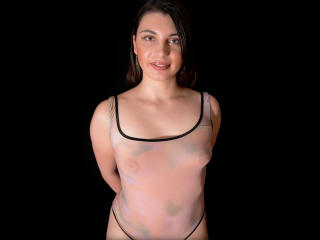 ClaireEdith - Sexy live show with sex cam on XloveCam®