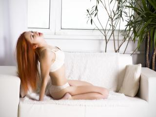 AminaAngels - Sexy live show with sex cam on XloveCam®