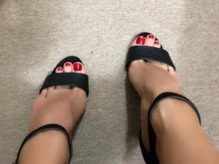 MariahDiva chat girl live on webcam
