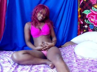 TonUniqueAngedelanuit - Sexy live show with sex cam on sex.cam