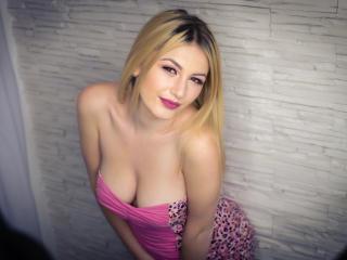 LindaBrynn