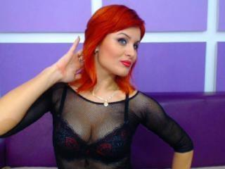 RubyBeauDesireX - Sexy live show with sex cam on XloveCam®