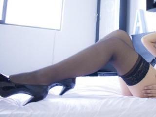 Sexy nude photo of ChannelHott