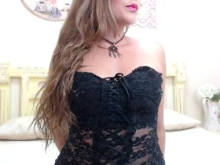AdaSugar - Sexy live show with sex cam on XloveCam®