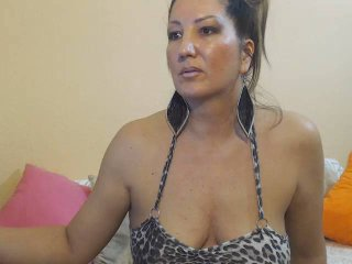 HottKelly - Sexy live show with sex cam on XloveCam®