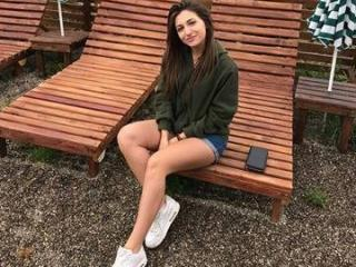JolieRosse - Show sexy et webcam hard sex en direct sur XloveCam®