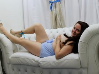 Sexy nude photo of MiaMiammi