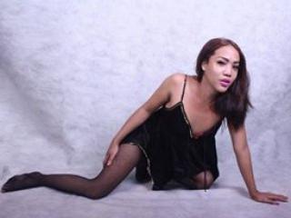 Sexy nude photo of MISTRESJENNY