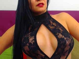HannaBoobsX - Show sexy et webcam hard sex en direct sur XloveCam®