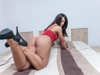 NinaFontaine - Live cam exciting with this regular melon Hot chicks