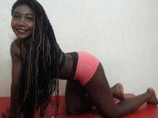 clarissahott - Sexy live show with sex cam on sex.cam