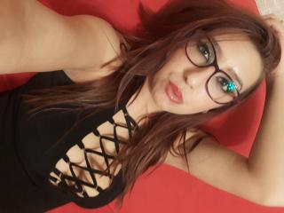 Inoubliable - Sexy live show with sex cam on XloveCam®