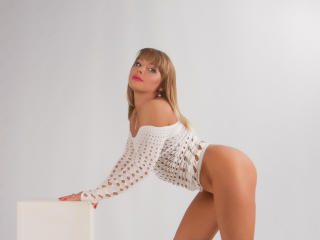 AmelijaLove - Sexy live show with sex cam on sex.cam