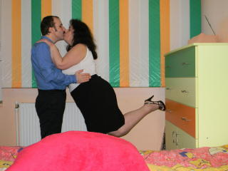 Keyx - Sexy live show with sex cam on sex.cam