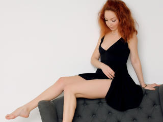 AimeeJuly - Sexy live show with sex cam on XloveCam®