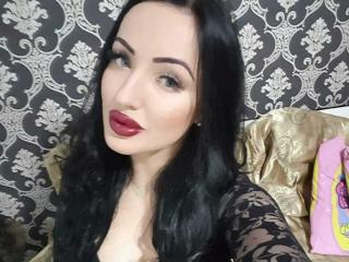 giclerIzabelle - Sexy live show with sex cam on XloveCam®