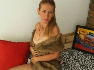 LatinCrystal - Sexy live show with sex cam on sex.cam