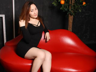 Nicend - Live chat sex with a oriental Sexy girl