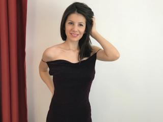 LanyDoll - Show sexy et webcam hard sex en direct sur XloveCam®