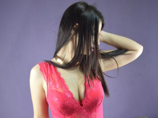 NastyliciousX - chat online sexy with this athletic body Hot babe