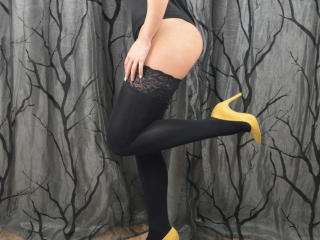NastyliciousX - Live chat exciting with a toned body Girl